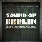 Sound of Berlin Germany