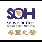 Sound of Hope Australia (Mandarin) Australia