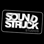 SoundStruck Studios Radio United Arab Emirates