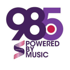 Soundcity 98.5 Lagos 98.5 FM Nigeria, Lagos