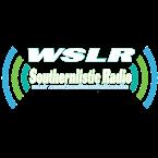Southernlistic Radio USA