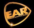 Energia Auditiva Radio United States of America