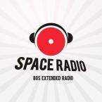 Space Radio Greece
