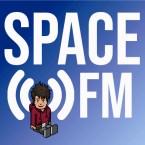 SpaceFM Netherlands