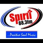 Spirit FM Ghana, Kumasi
