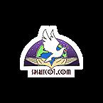 Spiritco1 Radio United States of America, Oxon Hill