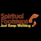 Spiritual Footsteps Radio United States of America