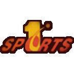 Sports 1 Radio 93.7 FM Cyprus, Limassol