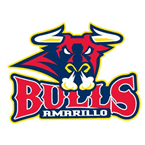 SportsJuice - Amarillo Bulls USA
