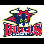 SportsJuice - Amarillo Bulls USA