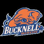 SportsJuice - Bucknell Women's Basketball USA