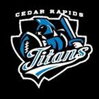 SportsJuice - Cedar Rapids Titans USA