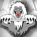 SportsJuice - Comox Valley Glacier Kings Canada
