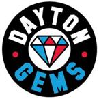 SportsJuice - Dayton Gems USA
