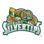 SportsJuice - Everett Silvertips USA