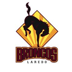 SportsJuice - Laredo Broncos USA
