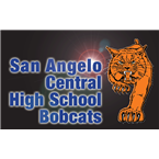 SportsJuice - San Angelo Central USA