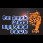 SportsJuice - San Angelo Central USA