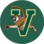 SportsJuice - University of Vermont USA