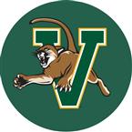 SportsJuice - University of Vermont USA