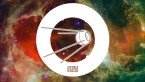 Sputnik Radio Ru Russia
