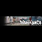 Squatjuice Radio United Kingdom