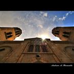St. Markos Radio Egypt, Cairo