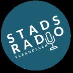 Stadsradio Vlaanderen Belgium, Brussels