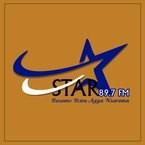 Star 89.7 fm Ghana, Atebubu