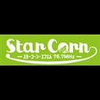 Star Corn FM 76.7 FM Japan, Fukuoka