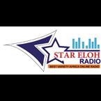 Star Eloh Radio United States of America