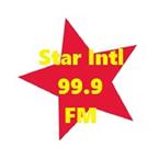 Star Intl 99.9 FM United States of America