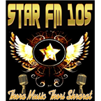 StarFm105 Pakistan