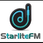 StarliteFM United States of America