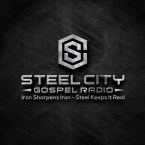 Steel City Gospel Radio United States of America