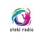 Steki Radio Greece
