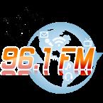Stereo Adventista 96.1 FM Nicaragua, Somotillo