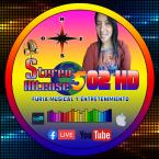 Stereo Altense 502 HD Guatemala
