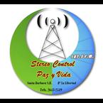 Stereo Control Paz y Vida 107.5 FM Honduras