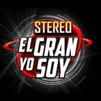 Stereo El Gran Yo Soy Guatemala, Guatemala City