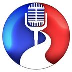 TMFM 97.7 FM Palestine, West Bank
