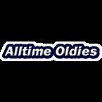 Alltime Oldies Radio United States of America