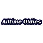 Alltime Oldies Radio USA