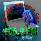 Stereo Sur 106.9 FM Nicaragua, Managua