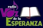 Radio Voz de la Esperanza Guatemala