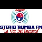 Sterio Rumba FM USA
