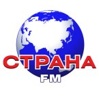 Strana FM 89.9 FM Russia, Moscow Oblast