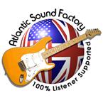Atlantic Sound Factory United States of America