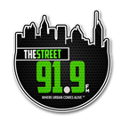Street 91.9fm Tobago 91.9 FM Trinidad and Tobago, Scarborough