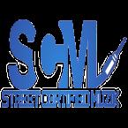 Street Certified Radio United States of America